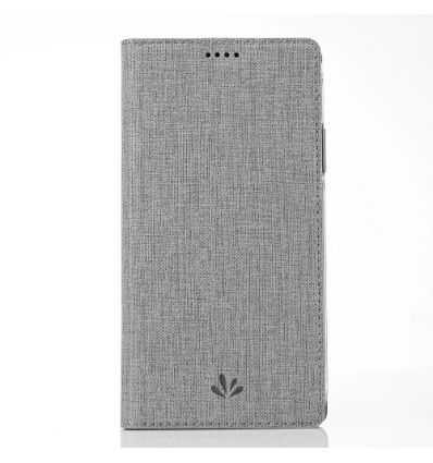 Housse avec rabat OnePlus 5T Texturée
