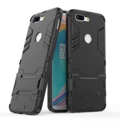 Coque OnePlus 5T Cool guard antichoc