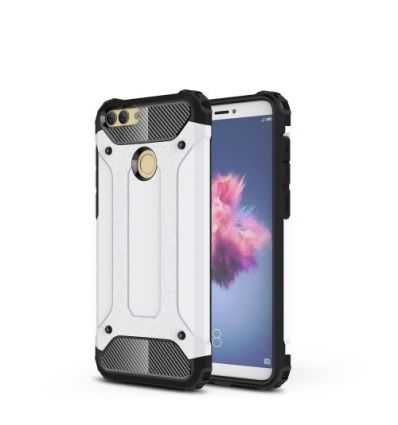 Coque Huawei P Smart Armor Guard