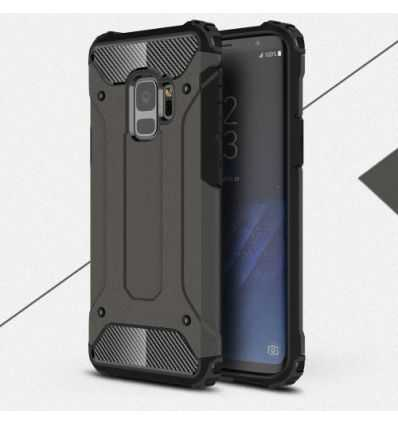 Coque Samsung Galaxy S9 Armor Guard