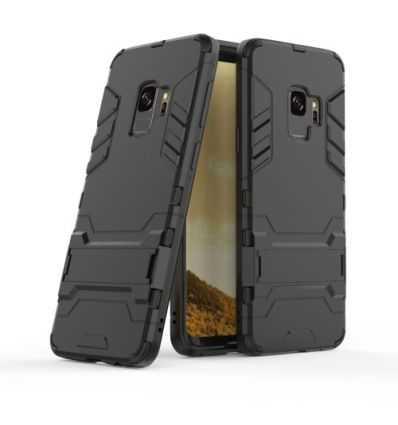 Coque Samsung Galaxy S9 Cool guard antichoc