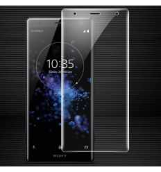 Protection d'écran pour Sony Xperia XZ2 Full protection Hydrogel
