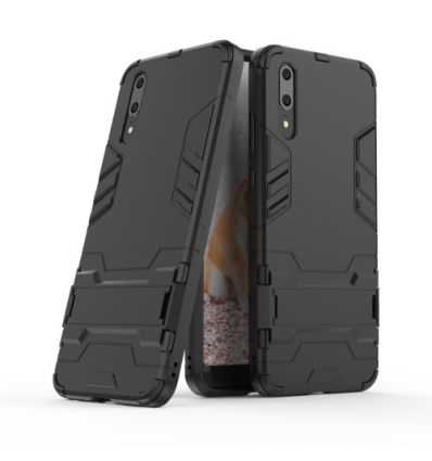 Coque Huawei P20 Cool guard antichoc