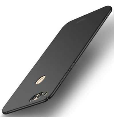 Coque Huawei Honor 7X MOFI Ultra fine mate