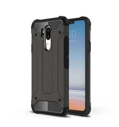 Coque Hybride LG G7 ThinQ Armor Guard