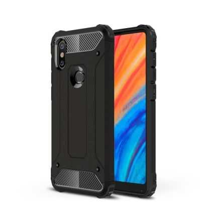 Coque Xiaomi Mi Mix 2s Hybride Armor Guard