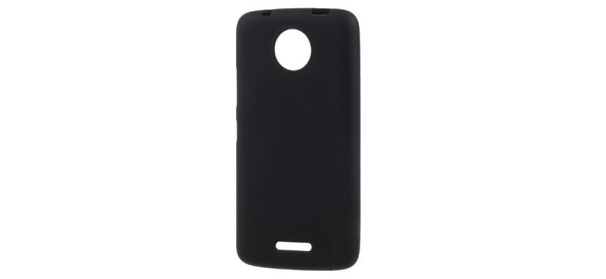 Coques Motorola Moto C Plus