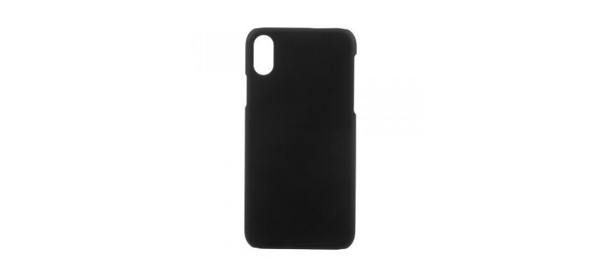 Coques iPhone 7