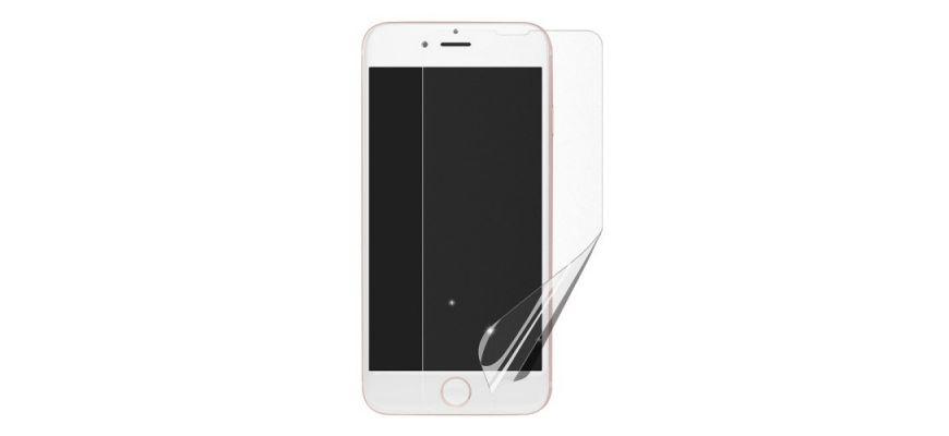 Protections d'écran iPhone 8 Plus