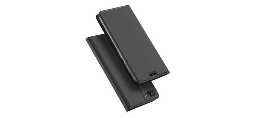 Housses Asus Zenfone 4 Max ZC520KL