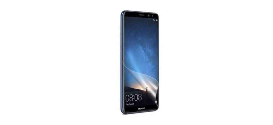 Protections d'écran Huawei Mate 10 Lite