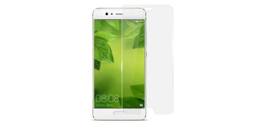 Protections d'écran Huawei P10 Plus