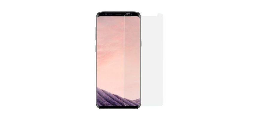 Protections d'écran Samsung Galaxy S9