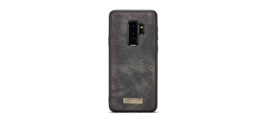 Coques Samsung Galaxy S9 Plus