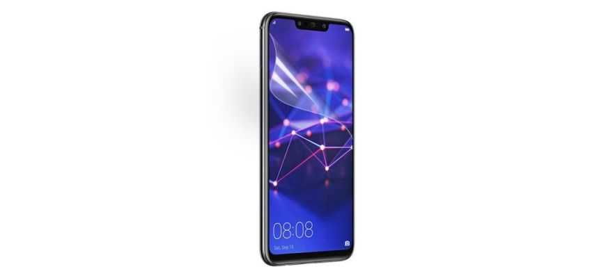 Protections d'écran Huawei Mate 20 Lite