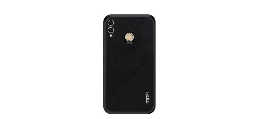 Coques Honor 8X