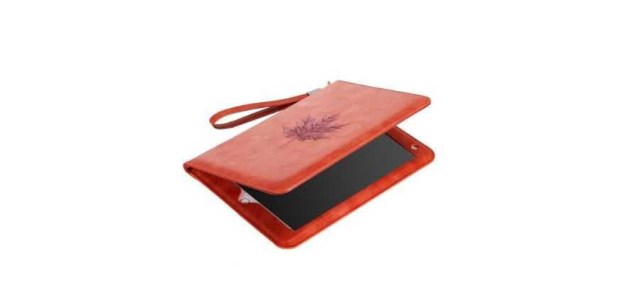 Coques iPad 9.7 pouces