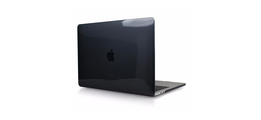 Coques MacBook Air 11 pouces