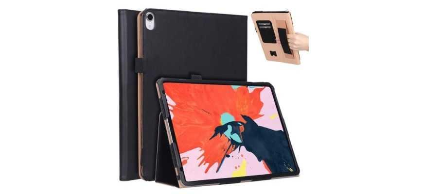 Coques iPad Pro 11 pouces