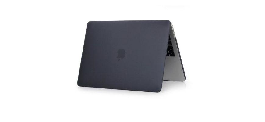 Coques MacBook Air 13 pouces 2018