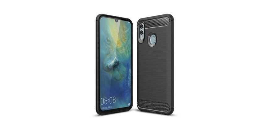 Coques Huawei P Smart 2019